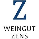 Weingut Zens