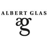 Weingut Albert Glas