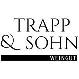 Weingut Trapp & Sohn