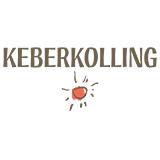 Weingut Keber Kolling
