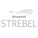 Winzerhof Strebel