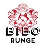 Weingut BIBO RUNGE