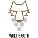 Weingut Wolf & Guth