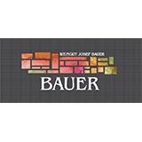 Weingut Josef Bauer