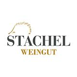 Weingut Erich Stachel  (Seite: 2)