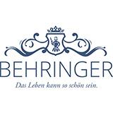 Weingut Thomas Behringer