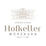 Weingut Staatlicher Hofkeller Würzburg