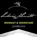 Weingut Ludwig Schmitt