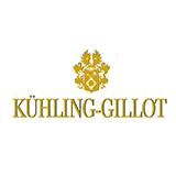 Weingut Kühling-Gillot: Spätburgunder