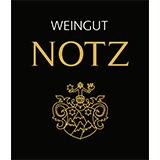 Weingut Notz  (Seite: 2)