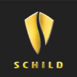 Weinhaus Schild & Sohn