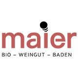 Weingut Maier