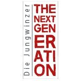 Die Jungwinzer - The Next Generation