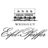 Weingut Eifel-Pfeiffer
