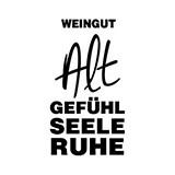 Weingut Wolfgang Alt