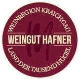 Weingut Hafner