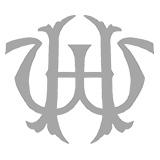 Weingut Hellmer