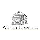 Weingut Holzmühle