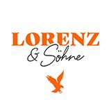 Weingut Lorenz und Söhne
