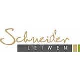 Weingut Heinz Schneider