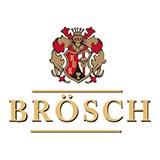 Weingut Robert Brösch