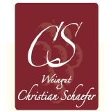 Weingut Christian Schaefer