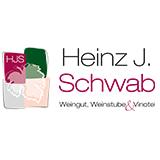 Weingut Heinz J. Schwab