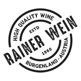Weingut Rainer Wein