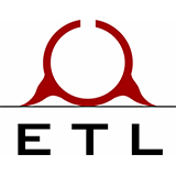 Etl wine and spirits GmbH