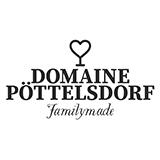 Winzer Domaine Pöttelsdorf