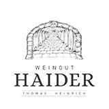 Weingut Haider Thomas