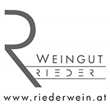 Weingut & TOP-Heuriger Rieder