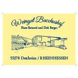Weingut Bacchushof