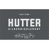 Weingut Hutter Silberbichlerhof