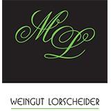 Weingut Michael Lorscheider