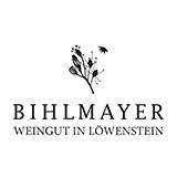 Weingut Bihlmayer