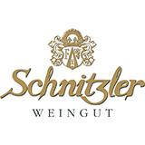 Weingut Schnitzler