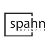 Weingut Spahn