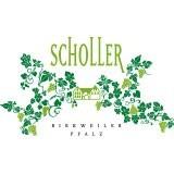 Weingut Scholler