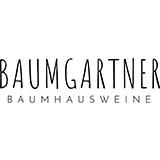 Baumhausweine