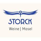 Weingut Storck