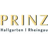Weingut Prinz