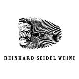 Reinhard Seidel Weine