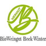 BioWeingut Beck-Winter
