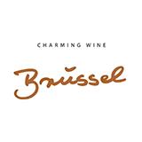 Weingut Brüssel