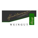 Weingut Hechtmann: 2018