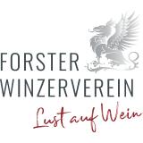 Forster Winzerverein