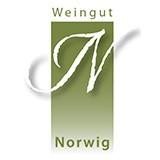 Weingut Norwig
