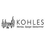 Weinbau Heinrich Kohles