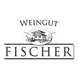 Weingut Fischer Heilbronn